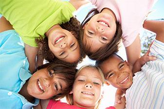 Asociace dětské a dorostové psychiatrie