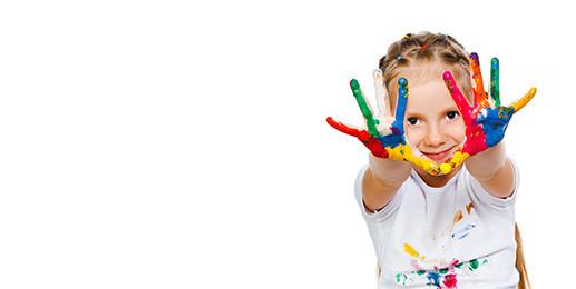 ADDP*Asociace dětské a dorostové psychiatrie